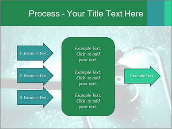 0000091886 PowerPoint Template - Slide 85