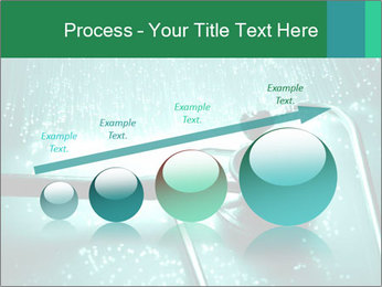 0000091886 PowerPoint Template - Slide 87