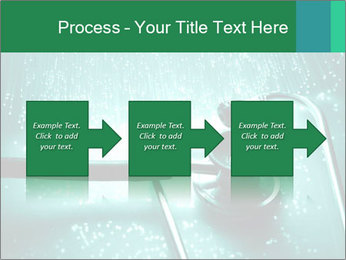 0000091886 PowerPoint Template - Slide 88