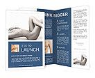 0000091887 Brochure Template