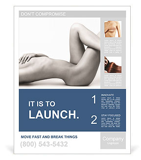 0000091887 Poster Template