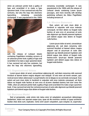 0000091887 Word Template - Page 4