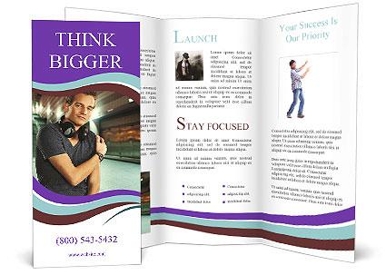 0000091888 Brochure Templates