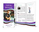 0000091888 Brochure Template