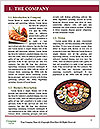 0000091889 Word Templates - Page 3