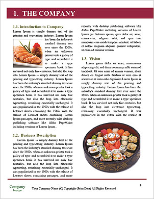 0000091889 Word Template - Page 3
