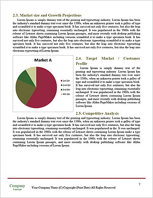 0000091889 Word Template - Page 7