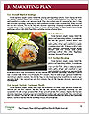 0000091889 Word Templates - Page 8