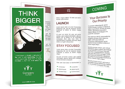 0000091890 Brochure Templates