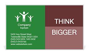 0000091890 Business Card Templates