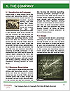0000091890 Word Template - Page 3