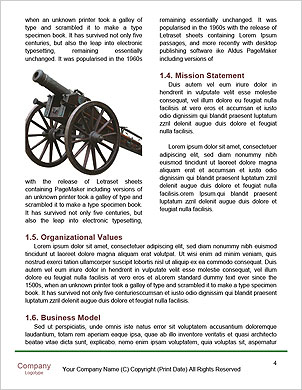 0000091890 Word Template - Page 4