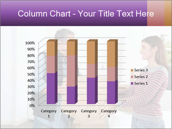 Holding boxes PowerPoint Template - Slide 50