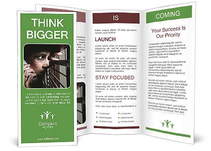 0000091892 Brochure Templates