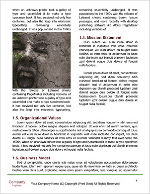 0000091892 Word Template - Page 4