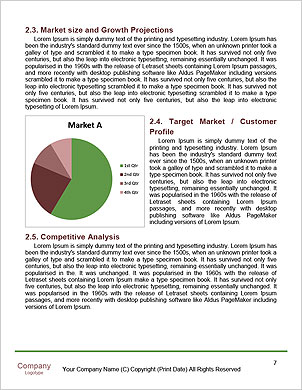 0000091892 Word Template - Page 7