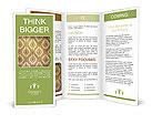 0000091893 Brochure Templates