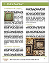 0000091893 Word Templates - Page 3
