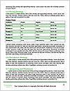 0000091894 Word Templates - Page 9
