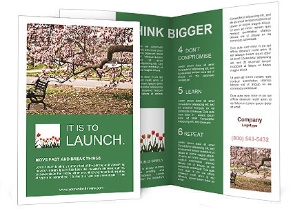 0000091895 Brochure Templates