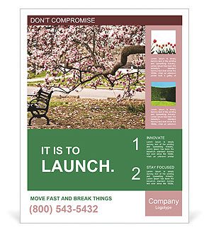 0000091895 Poster Template