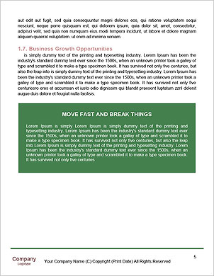0000091895 Word Template - Page 5