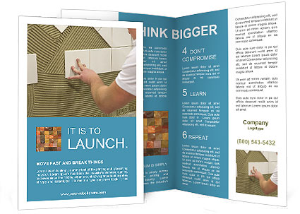 0000091896 Brochure Templates