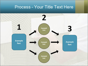 Wall PowerPoint Template - Slide 92
