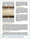 0000091896 Word Template - Page 4