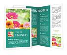0000091897 Brochure Templates