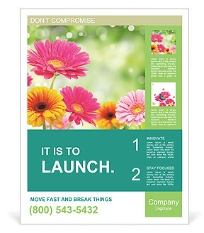 0000091897 Poster Templates