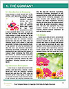 0000091897 Word Templates - Page 3