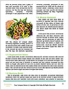 0000091897 Word Templates - Page 4