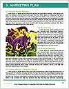 0000091897 Word Templates - Page 8