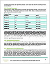 0000091897 Word Templates - Page 9