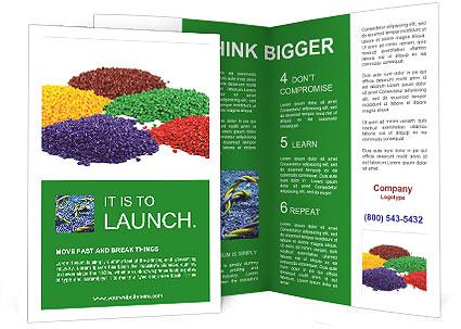 0000091898 Brochure Template