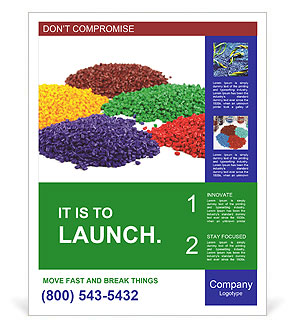 0000091898 Poster Templates