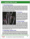 0000091898 Word Templates - Page 8