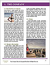 0000091899 Word Templates - Page 3