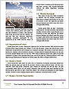 0000091899 Word Templates - Page 4