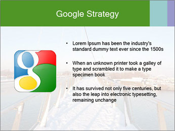 Netherlands PowerPoint Template - Slide 10