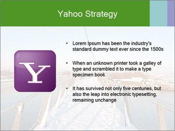 Netherlands PowerPoint Template - Slide 11