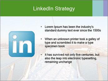 Netherlands PowerPoint Template - Slide 12