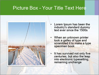 Netherlands PowerPoint Template - Slide 13