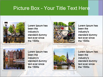 Netherlands PowerPoint Template - Slide 14