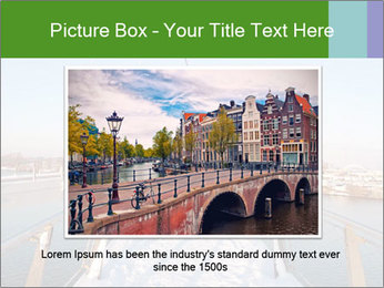 Netherlands PowerPoint Template - Slide 16