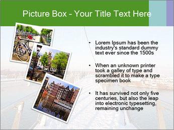 Netherlands PowerPoint Template - Slide 17