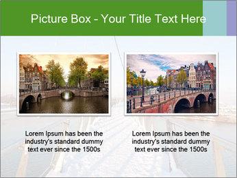Netherlands PowerPoint Templates - Slide 18