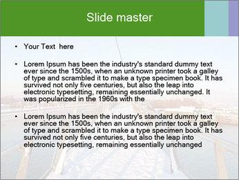 Netherlands PowerPoint Template - Slide 2