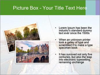 Netherlands PowerPoint Template - Slide 20